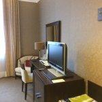 Photo of Chaika Hotel