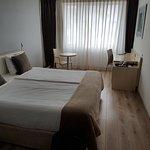 Photo of Abba Berlin Hotel