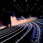 Seinajoen Kaupunginteatteri