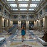 Photo of Gallerie d'Italia - Piazza Scala