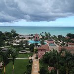 Photo de Sandals Grande Antigua Resort & Spa