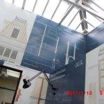 Photo of Wellington Museum