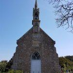 Chapelle Keranroux