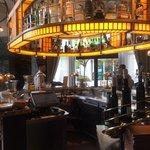 Photo of Four Seasons Hotel Gresham Palace