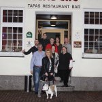Caribello Tapas Bar