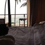 Photo of Beyond Resort Karon