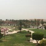 Photo of SUNRISE Select Royal Makadi Resort
