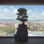 Photo of Hilton Diagonal Mar Barcelona