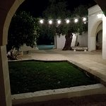 Photo de Masseria De Michele
