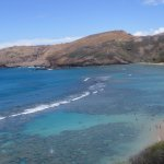 Photo of Hanauma Bay Nature Preserve