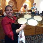 Photo of Cooking Workshops at La Maison Arabe