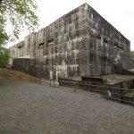 Photo de Blockhaus d'Eperlecques