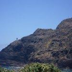 Photo de Makapuu Lighthouse Trail