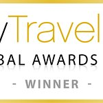 Luxury Travel Guide 2016 Award - Luxury Guest House Tasmania