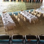 Foto de San Giovanni Hotel