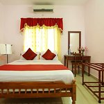 Foto de Palakal Residency Home Stay