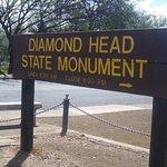 Foto di Diamond Head