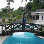 Foto de Estancia Resort
