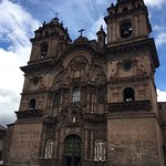 Photo de Plaza de Armas (Huacaypata)
