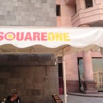 Photo of Square One