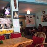 Photo of Ace Cafe & Bar