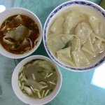 Spicy Saozi and Abalone Soup Base -