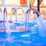 Photo of Aqua Club termal