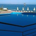 Scaleta Beach Hotel Foto