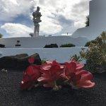 Foto de Casa-Museo Monumento al Campesino