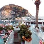 Hotel La Palma-billede