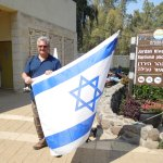 Foto di Guided Tours Israel - Day Tours