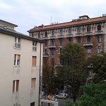 Photo of Hotel Calais