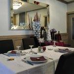 Foto de Hotel L'oree Du Lac