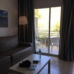 Photo of Puerto Azul Suite Hotel
