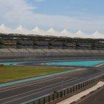 Photo of Yas Marina Circuit