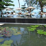 תמונה של SALA Samui Resort And Spa