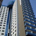 Foto de Hotel Madeira Centro