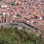 Foto de Novotel Cusco