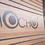 Photo of MOCHO