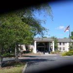 ‪Holiday Inn Express - Ocala Midtown Medical - US 441‬ صورة فوتوغرافية
