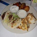Foto di Cool River Cafe - Dallas