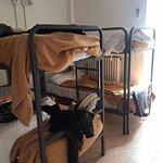 Photo of Madrid Motion Hostel