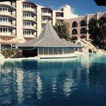 Accra Beach Hotel & Spa Foto