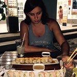 Photo of Sushi-Itto