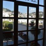 Photo of Hotel La Tosca