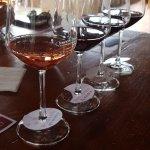 Foto di Wine Tour in Tuscany
