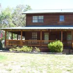 Photo de Cypress House Ranch Bed and Breakfast