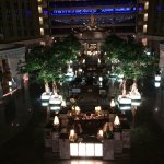 Photo of Novotel Bangkok Suvarnabhumi Airport