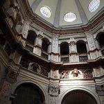 Photo of Chiesa di Santa Maria presso San Satiro