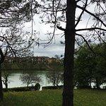Residenza di Campagna Montelleri Foto